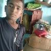 Babu, 20, г.Хайдарабад