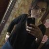 Ольга, 21, г.Белогорск
