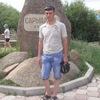 Михаил, 34, г.Гурьевск