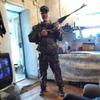 дос, 36, г.Сатпаев