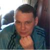 сергей, 47, г.Североуральск