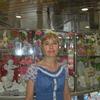 Жанна, 50, г.Осиповичи
