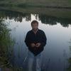 Андрей, 51, г.Грайворон