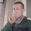 Вова Бурдюг, 31, г.Хуст