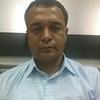 Anvar, 35, г.Самарканд