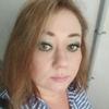 милана, 41, г.Шымкент