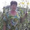 Валентина, 69, г.Вольск