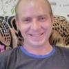 Jurij Solovijov, 37, г.Советск (Калининградская обл.)