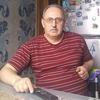 Евгений, 59, г.Ногинск