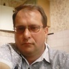 Евгений, 49, г.Волгодонск