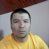Мухтар, 37, г.Джалал-Абад