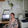 Людмила, 56, г.Пыталово