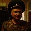 bhgh, 96, г.Ак-Шыйрак