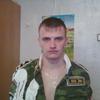 Капрал, 29, г.Павловск (Алтайский край)