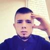Дмитрий, 22, г.Волгоград