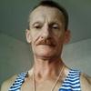 Александр, 55, г.Миасс