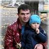 Сергей Витковский, 36, г.Першотравенск