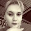 Анна, 26, г.Светлоград