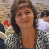 лилия, 48, г.Енотаевка