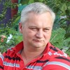 Александр, 44, г.Острогожск