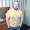 Олег, 29, г.Тверь