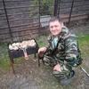 Юрий, 39, г.Рудный