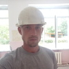 Андрей, 25, г.Семипалатинск