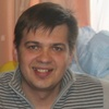 Юрий, 38, г.Rumia