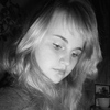 Анна, 25, г.Калиновка