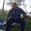 Эдуард, 41, г.Галич