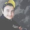 Саша, 33, г.Зеленоград