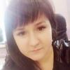 Анна, 29, г.Шадринск