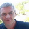 Миша, 41, г.Белгород-Днестровский