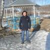 Радик Набиуллин, 37, г.Елабуга