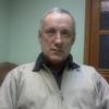 Владимир, 58, г.Добрянка