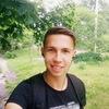 Alex, 24, г.Луганск