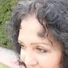 Natalia, 55, г.Санта-Крус-де-Тенерифе