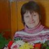 Наталья, 33, г.Абай