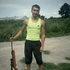Parashchuk, 21, г.Бар