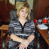 Ольга, 30, г.Усть-Каменогорск