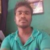 Munisankar, 28, г.Gurgaon