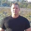 Василий, 37, г.Смолевичи