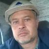 Андрей, 41, г.Ейск