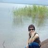 Татьяна, 38, г.Атбасар