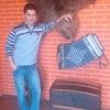 Борис, 47, г.Ташкент