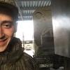 Денис, 20, г.Волжский