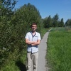 Максім, 22, г.Ровно