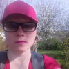 яна, 31, г.Полтава