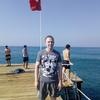 Дмитрий, 41, г.Тихвин