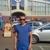 Сергей, 25, г.Пугачев
